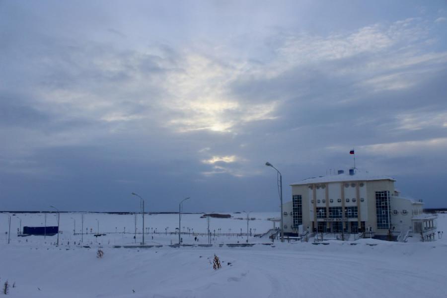 27.02.16 - речной вокзал-каток-ближе