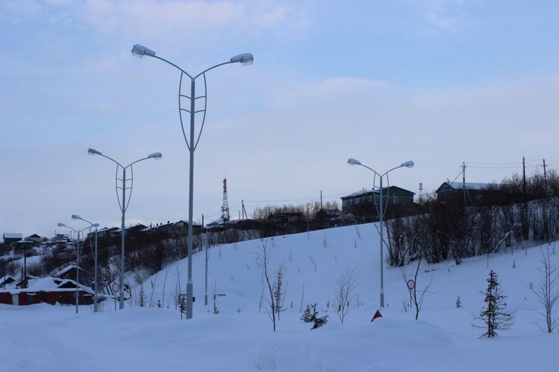 27.02.16 - речной-комбинат