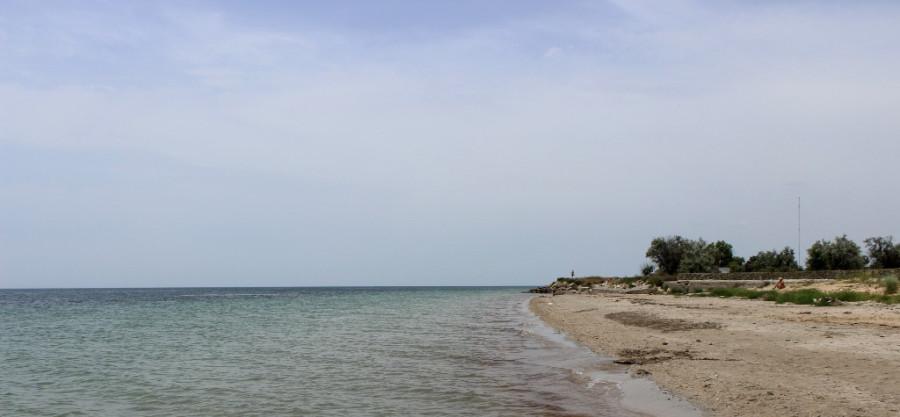 19 июня 2016-пляж-1