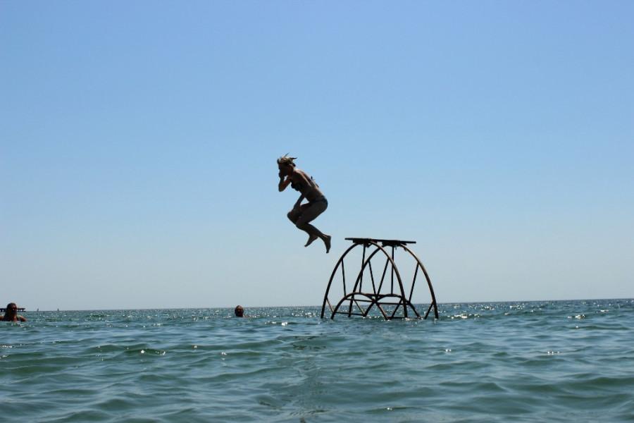 мать и морское колесо-3