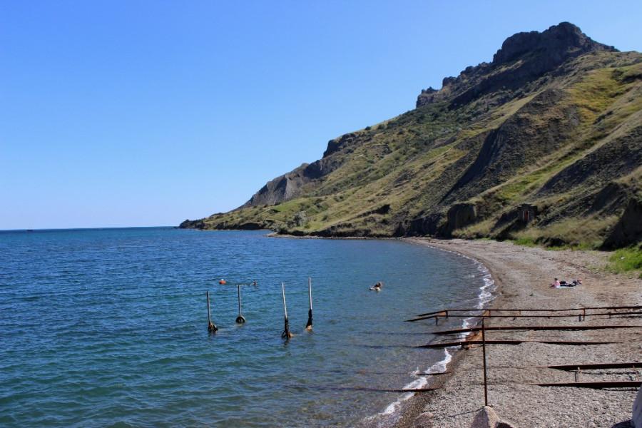 пляж-д4