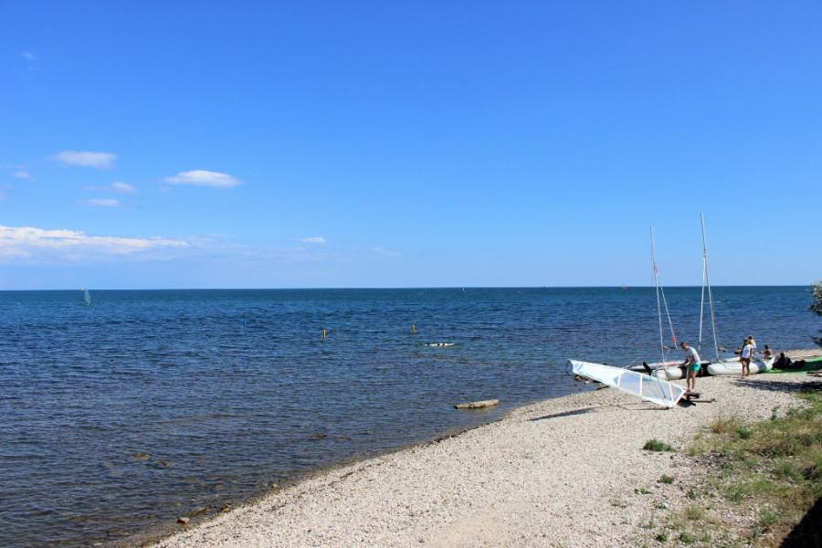 пляж-д5