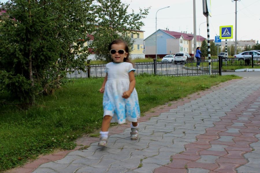 принцесса Аликс
