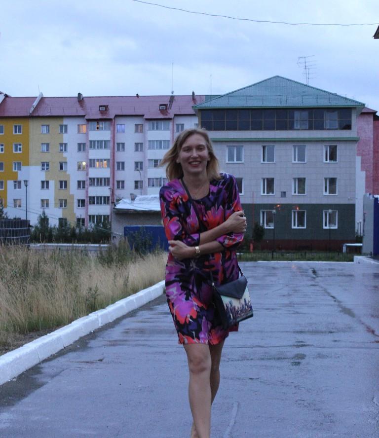 17-08-прогулка в дождь
