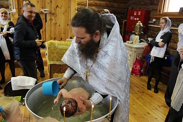 крещение-4