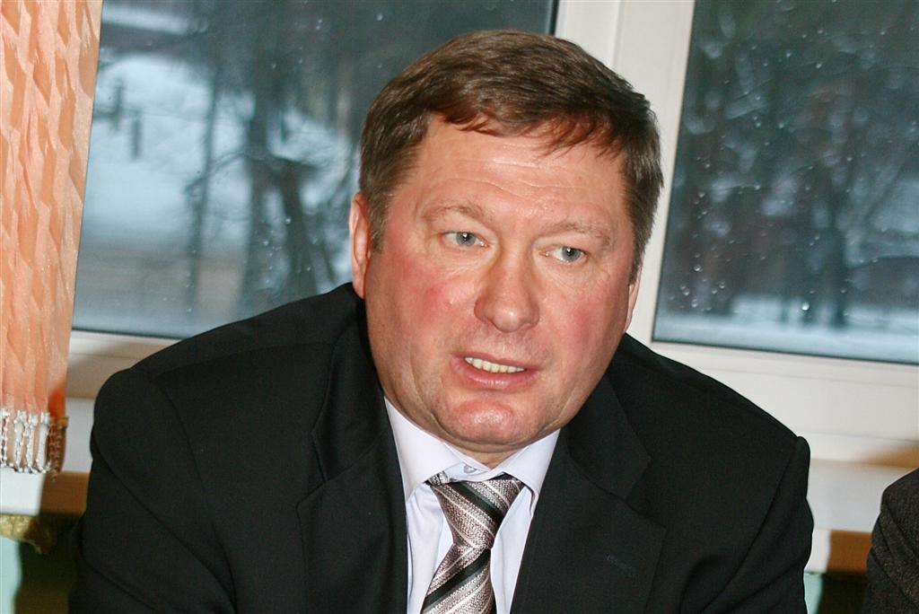 Прохоров1 (Large)