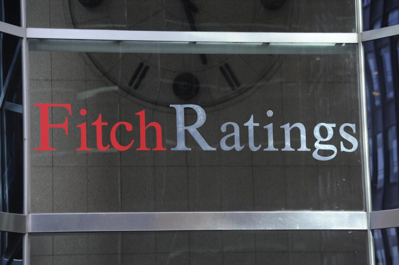 217232-fitch-ratings