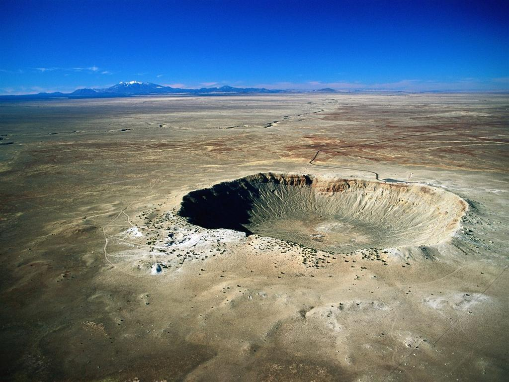 Meteor-Crater-Winslow-Arizona1 (Large)