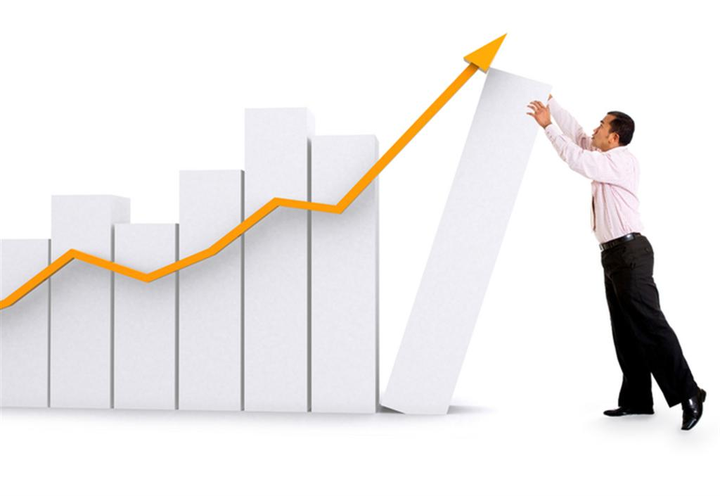 76879817_3824370_business_growth_and_success (Large)