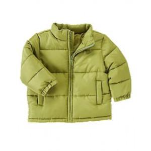 куртска детская из пристроя