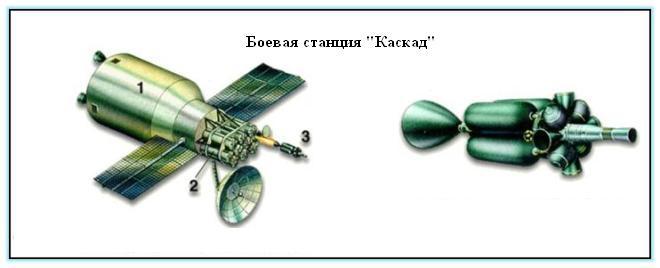 Новости россия 1 вчера 21 00 смотреть