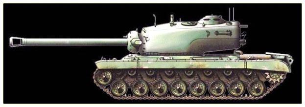 т30-1