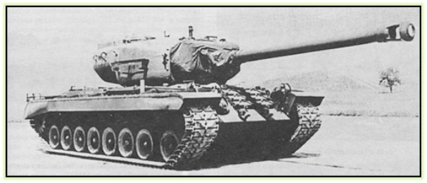 т30-2