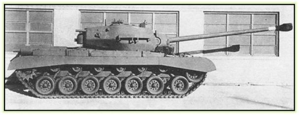 т32-2