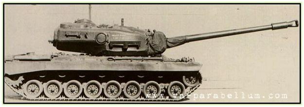 т34-1