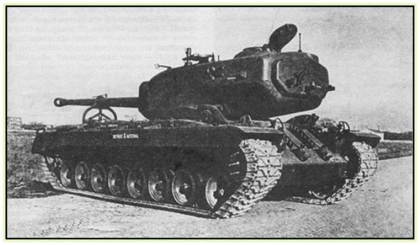 т34-2