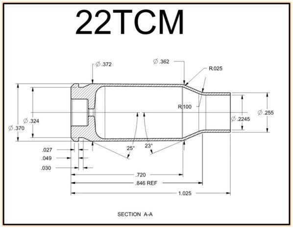 ARMSCOR .22  4