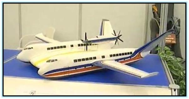 С-90-200 1