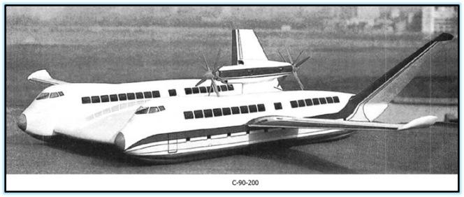 С-90-200 2