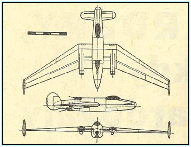 RAE B.11-41