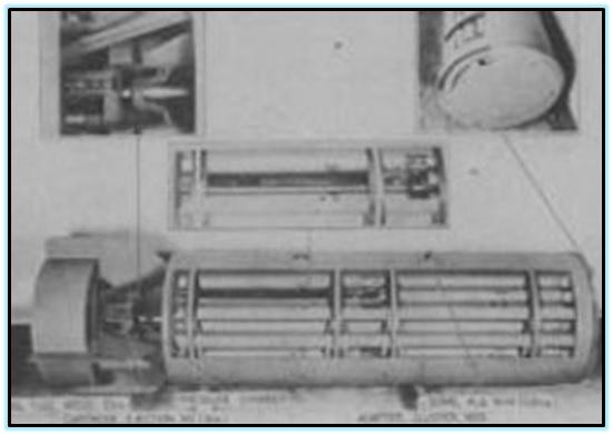 М33 М114 (1)