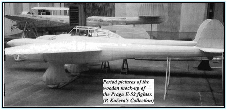 Praga E-52  (1)