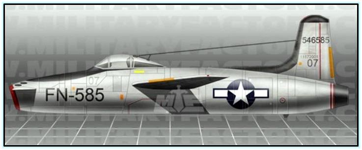 Curtiss P.304