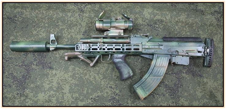 VSK-100BP (1)