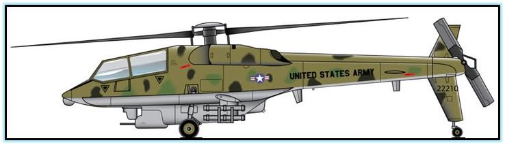 Lockheed CL-1700 (1)