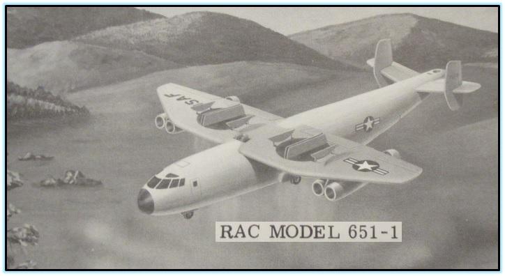 Republic 651 - 652 (1)