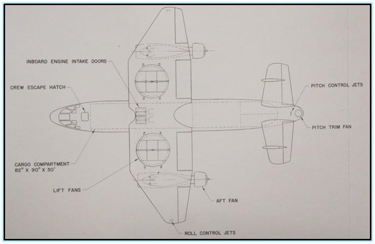Republic 651 - 652 (2)