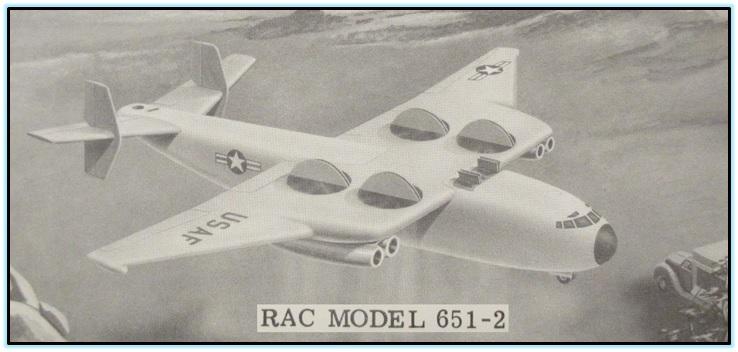 Republic 651 - 652 (3)
