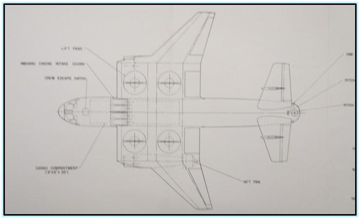 Republic 651 - 652 (4)