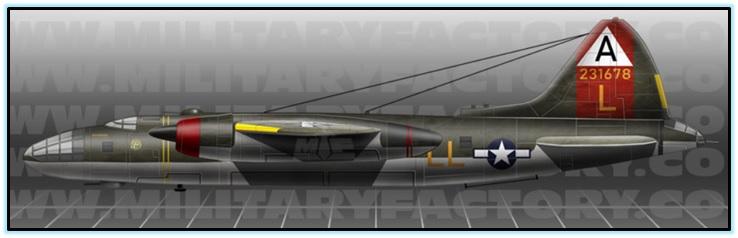 Lockheed  L-137-8