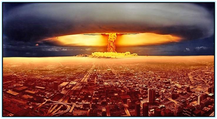 Гига-бомбы (3)