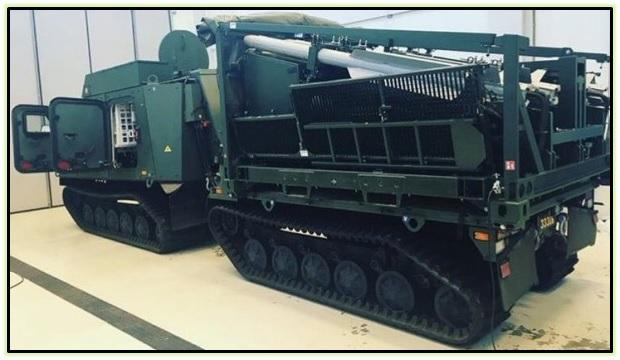 RBS-98 (3)