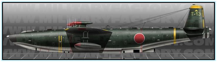 Каваниси КХ-03 (1)