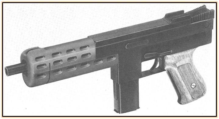 Cam-Stat X-911 (1)