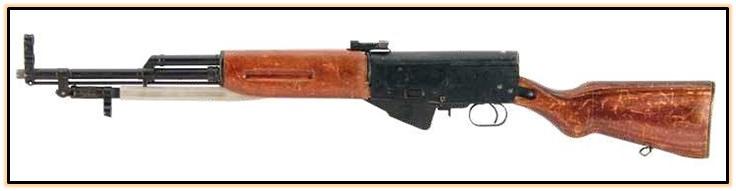 АГ-039