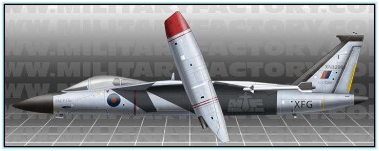 BAe P103 (1)