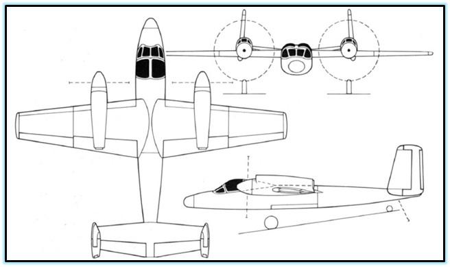 G-128F G-128М-4 (1)