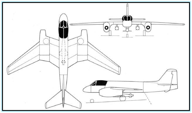 G-128F G-128М-4 (2)