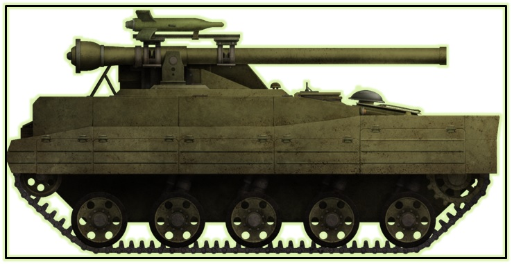 WZ141 (1)