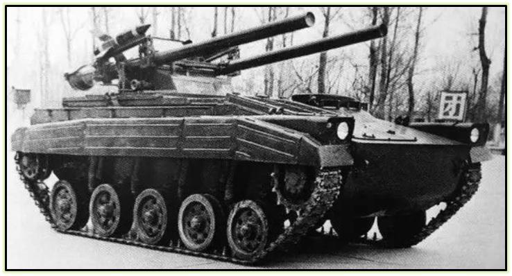 WZ141 (3)