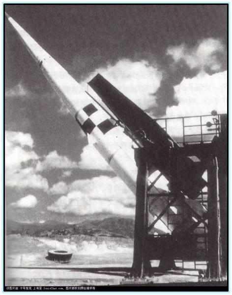 НQ-81 (1)