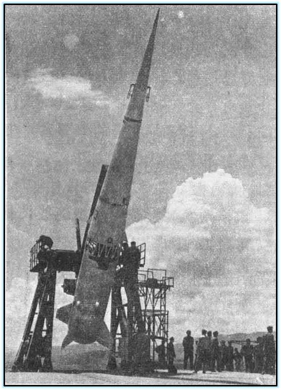 НQ-81 (2)