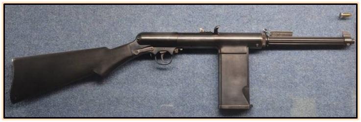 S&W M1940 (1)