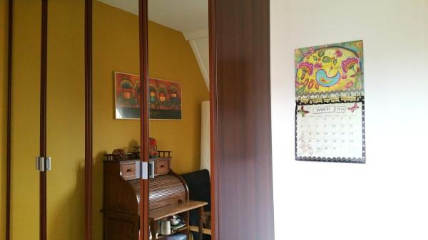 hobby room- calendar.jpg