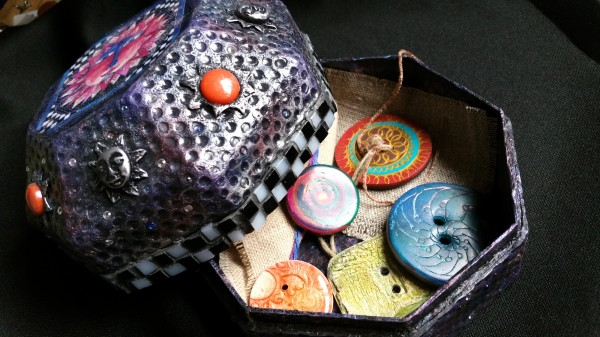 buttons in box.jpg