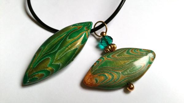 Oljas beads.jpg